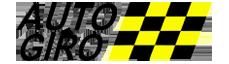 Logo Autogiro.